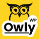 Owly - Tutoring, elearning WordPress Theme - ThemeForest Item for Sale