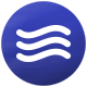 Tech Corporate - AudioJungle Item for Sale