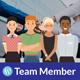 Team WordPress Plugin - CodeCanyon Item for Sale