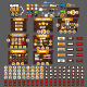 Game GUI #8 - GraphicRiver Item for Sale