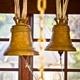 Bells in Church