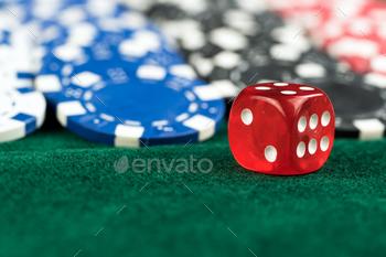poker spielen online kostenlos ohne anmeldung
