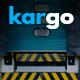 Kargo | Logistics & Transportation WordPress Theme - ThemeForest Item for Sale