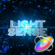 Light Sense - Cinematic Trailer - Apple Motion - VideoHive Item for Sale