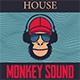 Tropical Island House Music