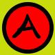 Downtempo Corporate Logo