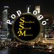 Pop Rock Logo