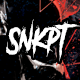 Snakepit - A Rock and Metal Oriented Music WordPress Theme - ThemeForest Item for Sale