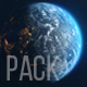 Planet Earth - VideoHive Item for Sale