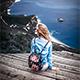 Professional HDR Portrait Lightroom Presets V2 - GraphicRiver Item for Sale
