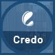 Credo | Handmade Furniture WooCommerce WordPress Theme - ThemeForest Item for Sale