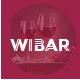 Wibar | Wine and Vineyard WooCommerce WordPress Theme - ThemeForest Item for Sale