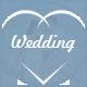 Wedding Shop   Love Paradise WooCommerce WordPress Theme - ThemeForest Item for Sale