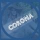 Corona   Fashion Clothing WooCommerce WordPress Theme - ThemeForest Item for Sale