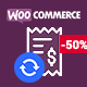 WooCommerce to Square Order Sync - Addon For WooSquare Pro - CodeCanyon Item for Sale