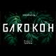 GAROKOH - GraphicRiver Item for Sale