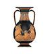 Greek Vase - 3DOcean Item for Sale