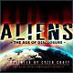 Space Intro   Alien Sci-fi Logo - VideoHive Item for Sale