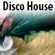 Guitar Disco House
