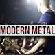 Metality