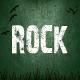 Energetic Retro Vintage Rock