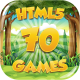 70 HTML5 GAMES!!! SUPER BUNDLE №3 (Construct 3 | Construct 2 | Capx) - CodeCanyon Item for Sale