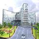 Hospital - 3DOcean Item for Sale