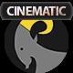 Cinematic Soundscape Emotional Drama - AudioJungle Item for Sale