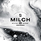 Milch - 100 Ink in Milk Backgrounds - GraphicRiver Item for Sale
