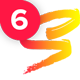 Soledad - Multi-Concept Blog/Magazine/News AMP WordPress Theme - ThemeForest Item for Sale