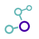 Lintis- SEO and Digital Agency WordPress Theme - ThemeForest Item for Sale
