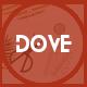 Dove | Handmade Crafts WooCommerce WordPress Theme - ThemeForest Item for Sale