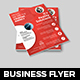 Flyer – Multipurpose 380 - GraphicRiver Item for Sale