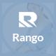 Rango | Elegant Fashion WooCommerce WordPress Theme - ThemeForest Item for Sale