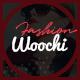 Woochi | Modern Fashion WooCommerce WordPress Theme - ThemeForest Item for Sale