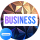 Business Slides - VideoHive Item for Sale