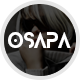 Osapa | Fashion Shop WooCommerce WordPress Theme - ThemeForest Item for Sale