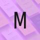 Maxify | Startup & Business Blog WordPress Theme - ThemeForest Item for Sale