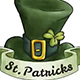 St. Patricks Big Pack - VideoHive Item for Sale