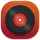 Slow Inspiring Corporate Kit - AudioJungle Item for Sale