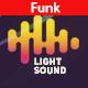 Be Funk Is Be Funk