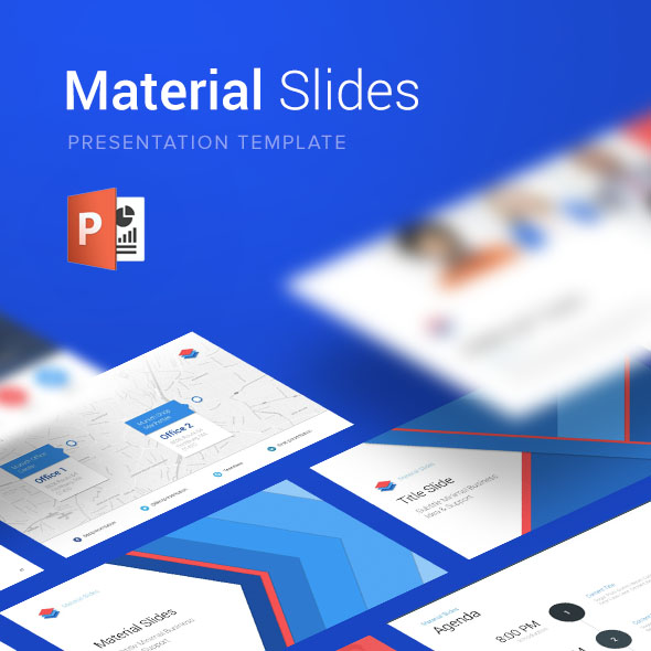 Graphicriver | Material PowerPoint Presentation Template Free Download free download Graphicriver | Material PowerPoint Presentation Template Free Download nulled Graphicriver | Material PowerPoint Presentation Template Free Download