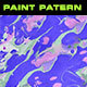 Abstract Paint Photoshop Pattern Vol.2 - GraphicRiver Item for Sale