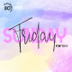 Friday Sunday Font Duo - GraphicRiver Item for Sale