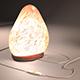 Himalayan Salt Lamp - 3DOcean Item for Sale