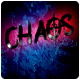 Epic Aggressive Action Trailer Soundtrack - AudioJungle Item for Sale