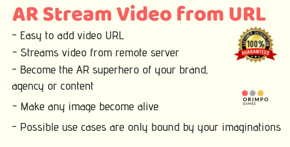 Video Streaming App Plugins, Code & Scripts from CodeCanyon