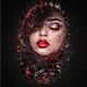 Amazing Photo Manipulation - GraphicRiver Item for Sale