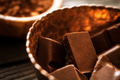 Chocolate - PhotoDune Item for Sale