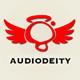 For Presentation - AudioJungle Item for Sale